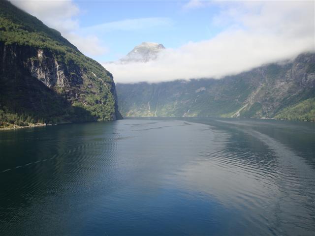 Paysages de Norvège Dsc02513