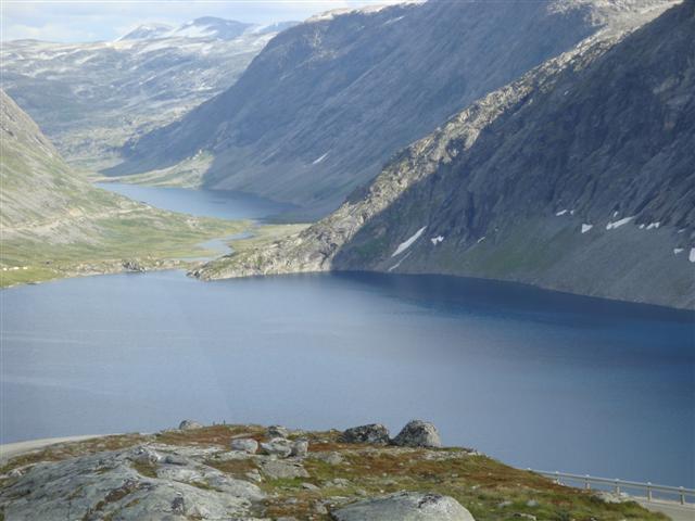 Paysages de Norvège Dsc02610