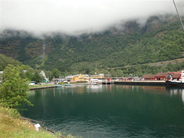 Paysages de Norvège Dsc02612