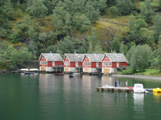 Paysages de Norvège Dsc02613