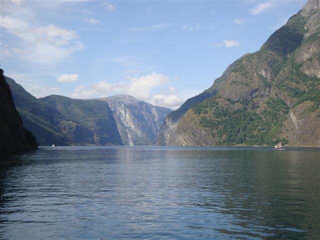 Paysages de Norvège Dsc02614