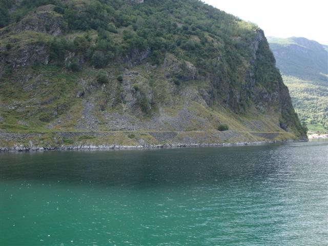 Paysages de Norvège Dsc02615