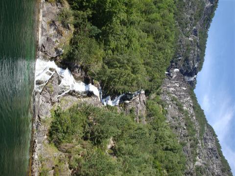 Paysages de Norvège Dsc02616