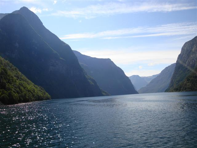 Paysages de Norvège Dsc02617