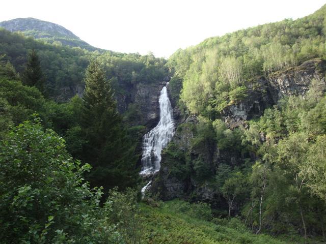 Paysages de Norvège Dsc02713