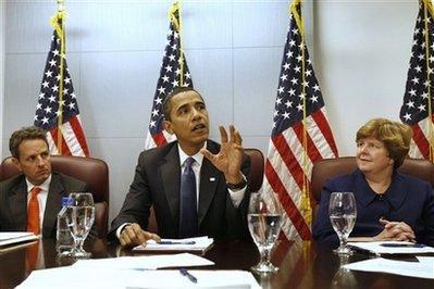 L'an 0 de l'ère Obama - Page 2 Barack38