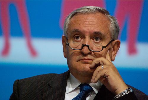 Rumeur: Raffarin pourrait quitter la famille UMP Jean-p10