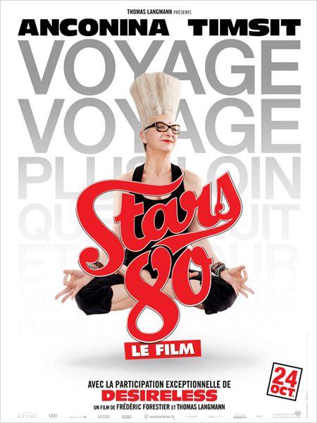 """Les affiches du film """"STARS 80"""" !! Phpthu10"""