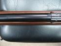 carabine Anschütz Modell Match 54 810