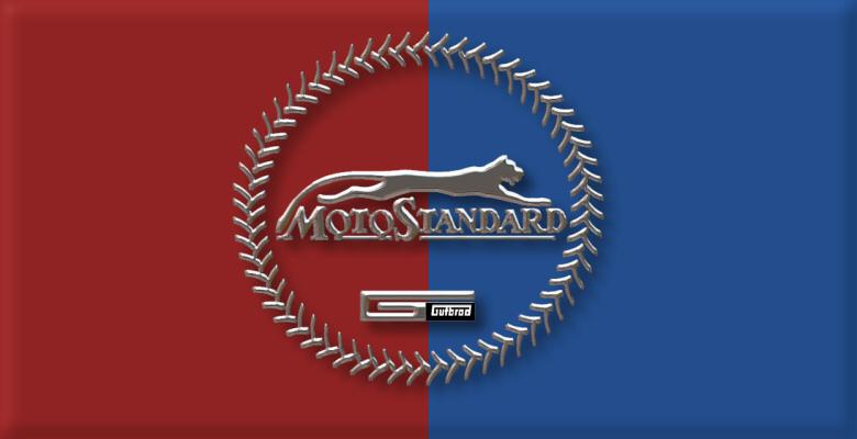 Moto-Culture-Standard 12943910