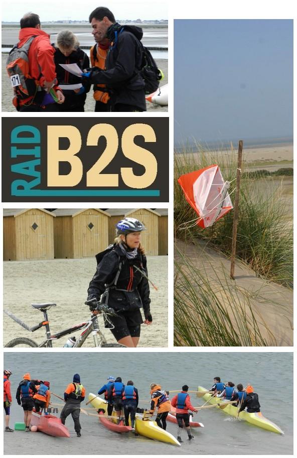 Raid de la baie de Somme Rb2s_110