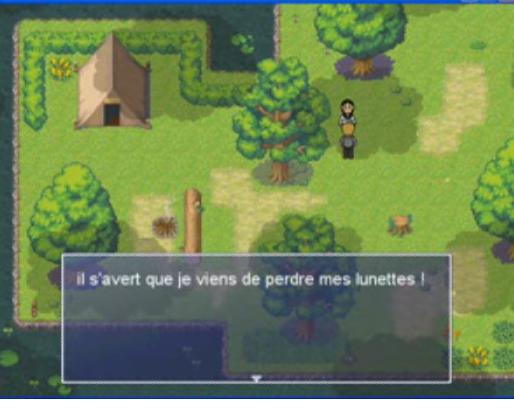 """""""Projet X from the moon"""" (le RPG) Rpg10"""