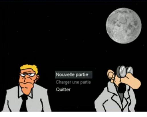 """""""Projet X from the moon"""" (le RPG) Rpg210"""