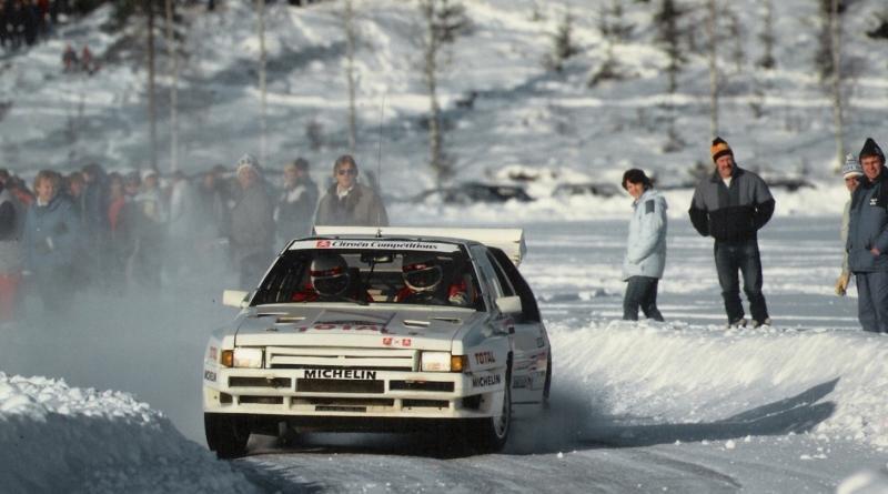 Les voitures de rallyes : elles vous ont marqué, vous avez aimé, détesté, kiffer grave trop quoi, ou pas, bref c'est ici ! Bx_wam10