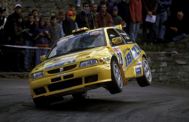 Les voitures de rallyes : elles vous ont marqué, vous avez aimé, détesté, kiffer grave trop quoi, ou pas, bref c'est ici ! - Page 2 Ibiza_10