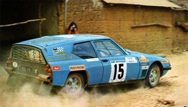 Les voitures de rallyes : elles vous ont marqué, vous avez aimé, détesté, kiffer grave trop quoi, ou pas, bref c'est ici ! Sm_ver10