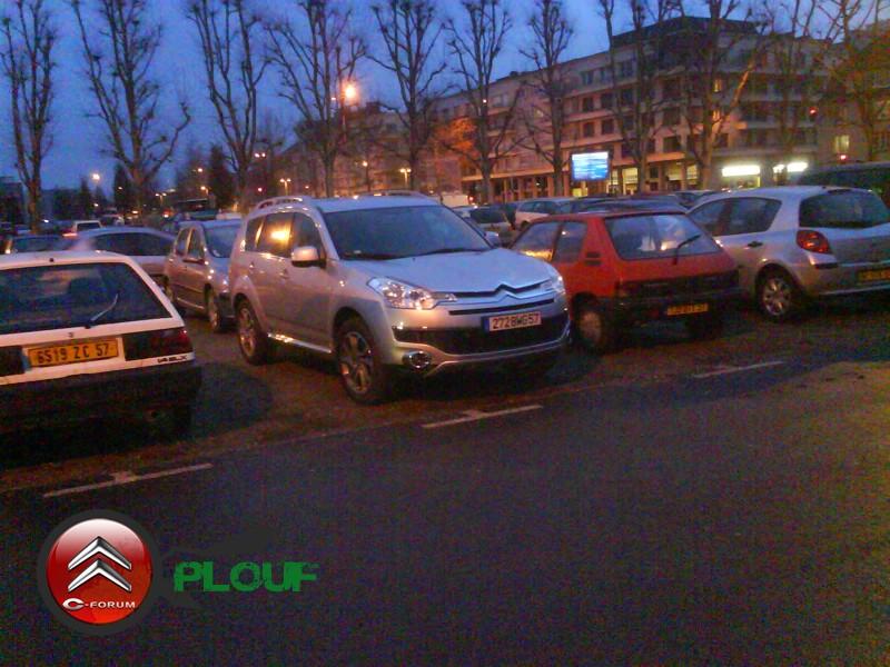 [Photos] Les Citroën croisées dans la rue C_cros10