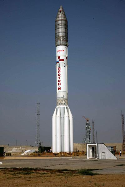 [ECHEC] Lancement Proton-M / Telkom 3 & Express MD2 - 6 août 2012 13442310