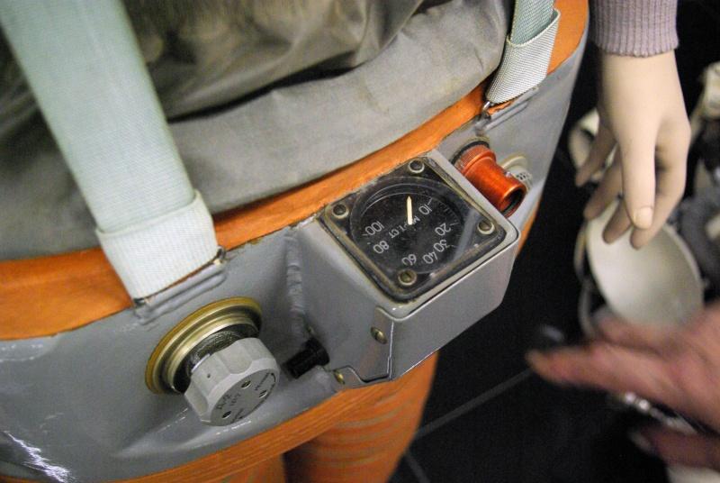 Séjour d'un an dans l'ISS - Page 2 Imgp2611