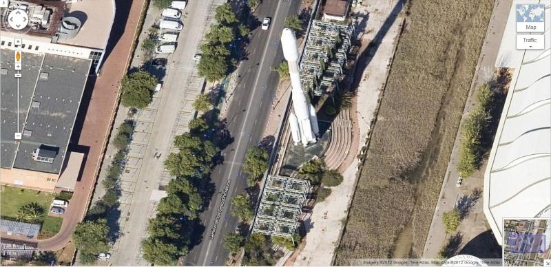 Qu'est devenue la maquette d'Ariane 4 ? Sans_t11