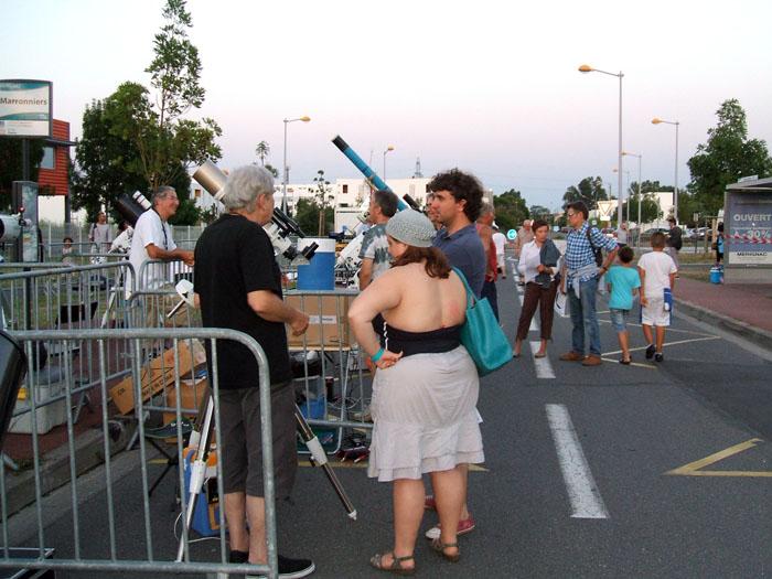 Nuit des Etoiles vendredi 10 août 2012 113