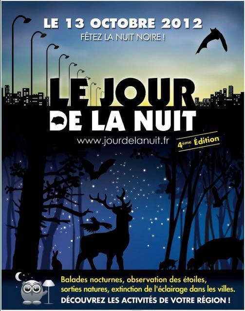 Le Jour de la Nuit samedi 13 octobre 2012 13116610
