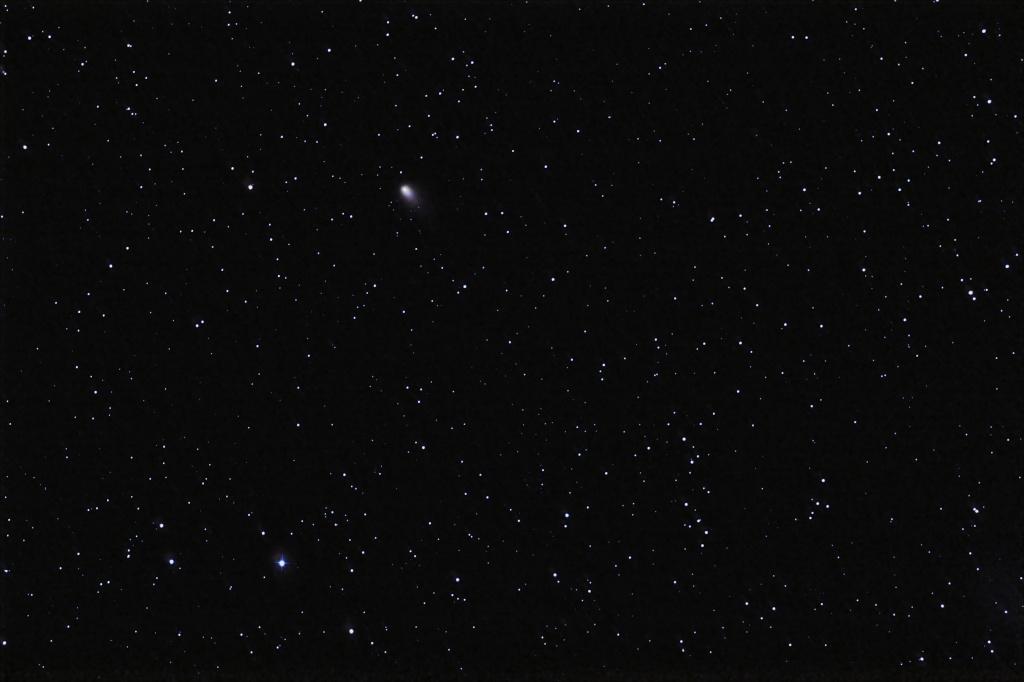 Comètes - Page 4 168p10