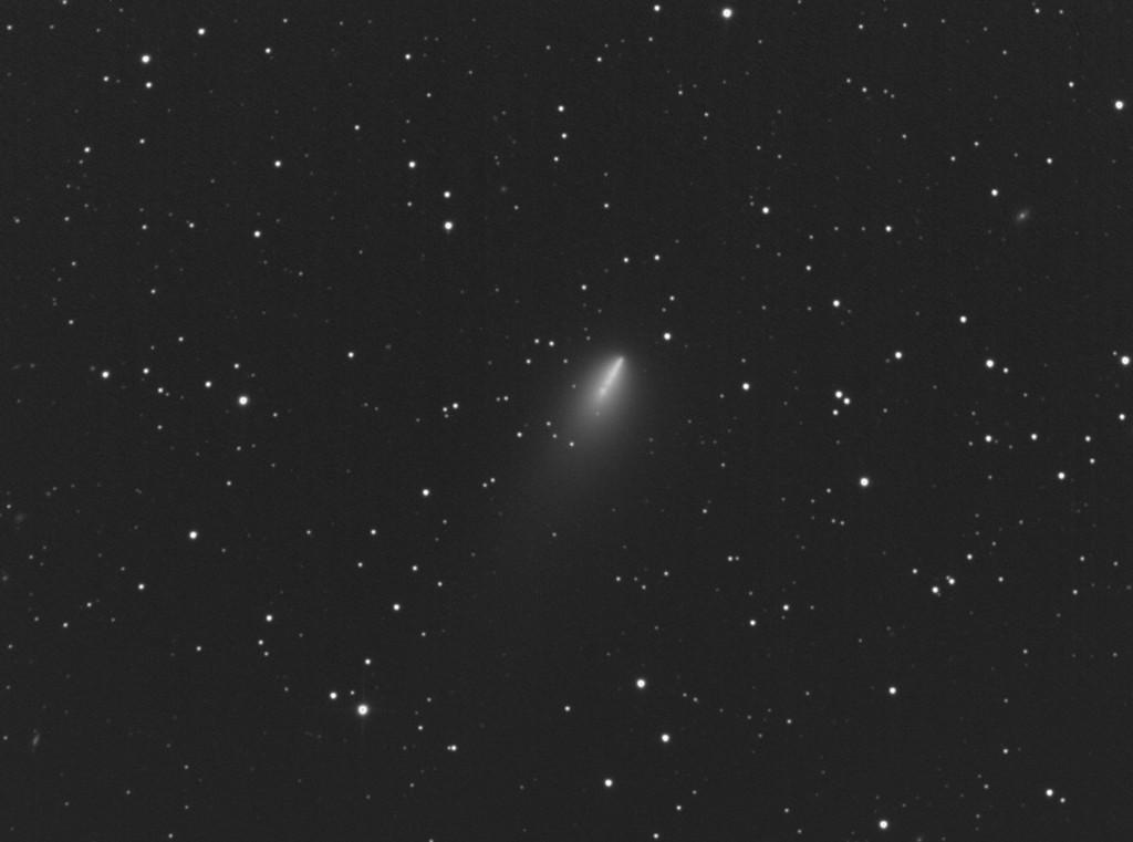 Comètes - Page 4 235