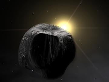 Observation jeudi 8 juillet 2010 - Eclipse stellaire 472rom10
