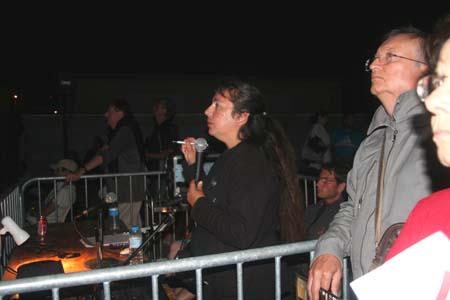 Nuit des Etoiles le 6 août 2010 Conf_111