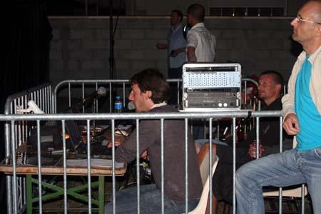 Nuit des Etoiles le 6 août 2010 Conf_211