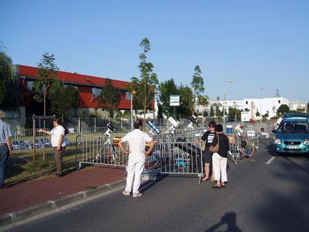 Nuit des Etoiles vendredi 10 août 2012 Dscf0410