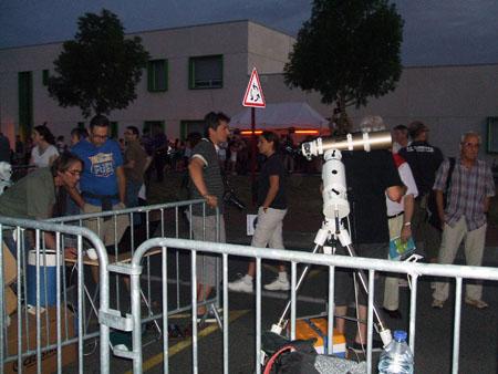 Nuit des Etoiles vendredi 10 août 2012 Dscf0412