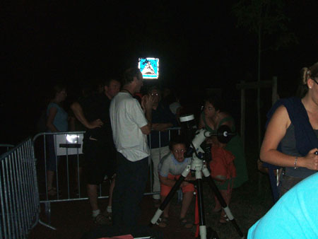 Nuit des Etoiles vendredi 10 août 2012 Dscf0414