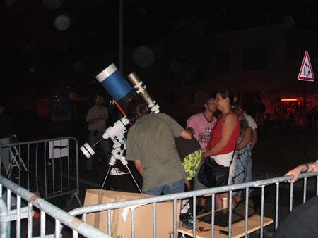 Nuit des Etoiles vendredi 10 août 2012 Dscf0416