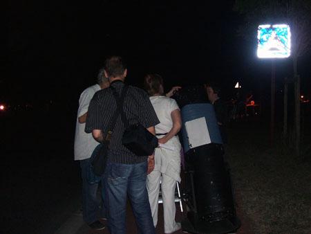 Nuit des Etoiles vendredi 10 août 2012 Dscf0418