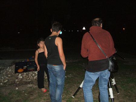 Soirée Astraéro jeudi 4 octobre 2012 Dscf0528
