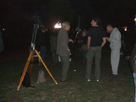 Soirée Astraéro jeudi 4 octobre 2012 Dscf0532
