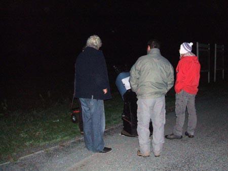 Le Jour de la Nuit samedi 13 octobre 2012 Dscf0537