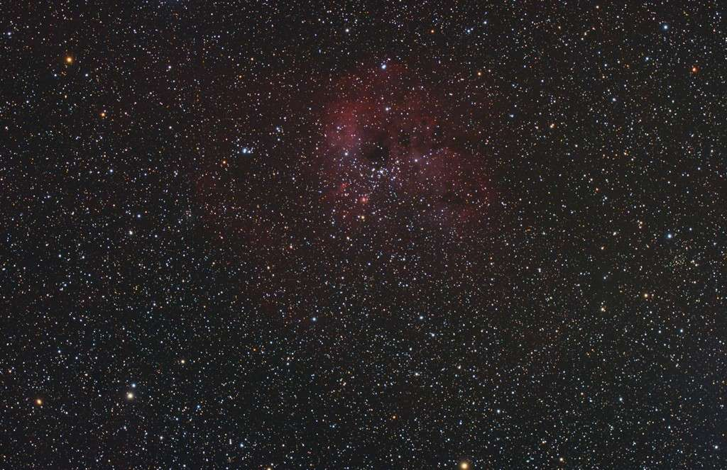 L'astrophoto des Raagso IV - Page 3 Ic410f10
