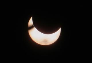 Eclipse partielle du Soleil le 4 janvier 2011 Img_0613