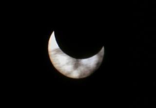 Eclipse partielle du Soleil le 4 janvier 2011 Img_0614
