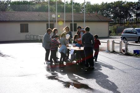 Animation solaire dimanche 14 octobre 2012 Img_3321