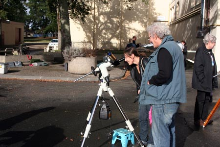 Animation solaire dimanche 14 octobre 2012 Img_3322