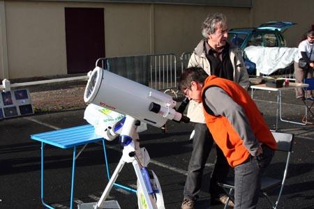 Animation solaire dimanche 14 octobre 2012 Img_3323