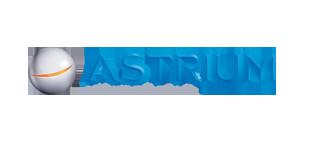 Soirée Astraéro jeudi 4 octobre 2012 Logo11