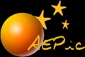 Nuit des Etoiles vendredi 10 août 2012 Logocu10