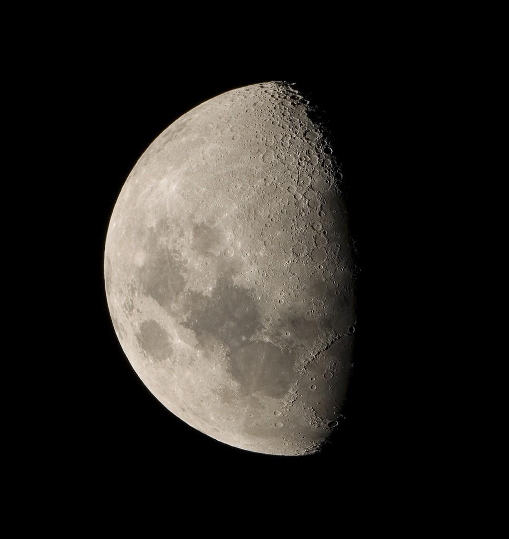La Lune - Page 21 Lune-210