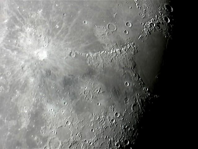 La Lune - Page 5 Lune_210