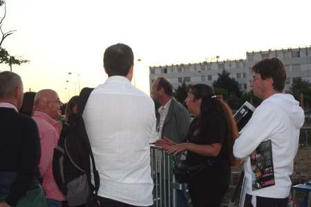 Nuit des Etoiles le 6 août 2010 Obs_610